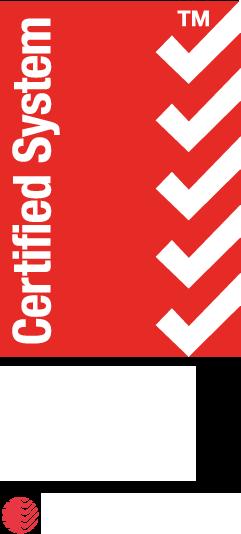 SIA Global logo