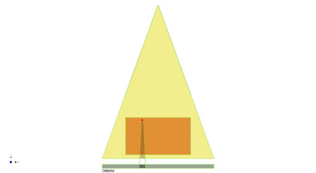 x-ray-shadow-graph
